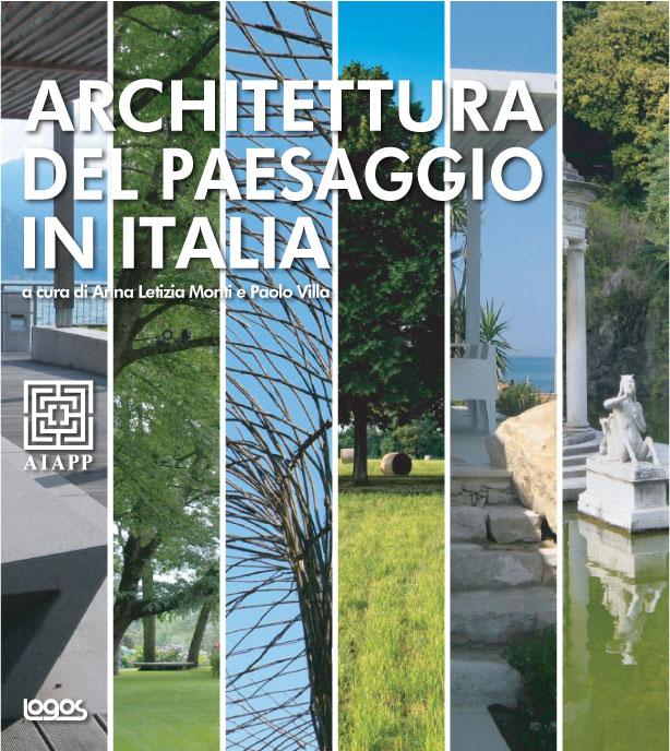 Aiapp associazione italiana architettura del paesaggio for Blog di architettura