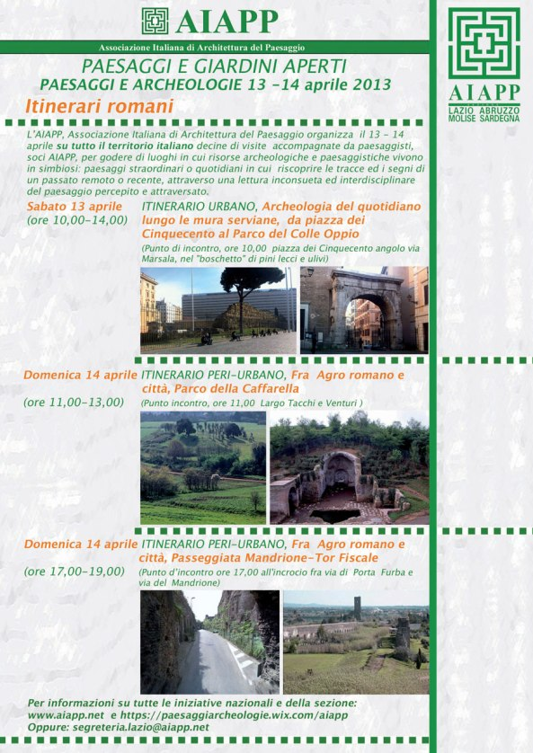 archeo-e-paesaggio-2013