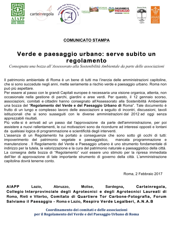 Comunicato Reg Verde def 2017_02_03.jpg